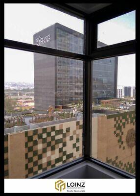 Renta de Departamento New City torre Diamante
