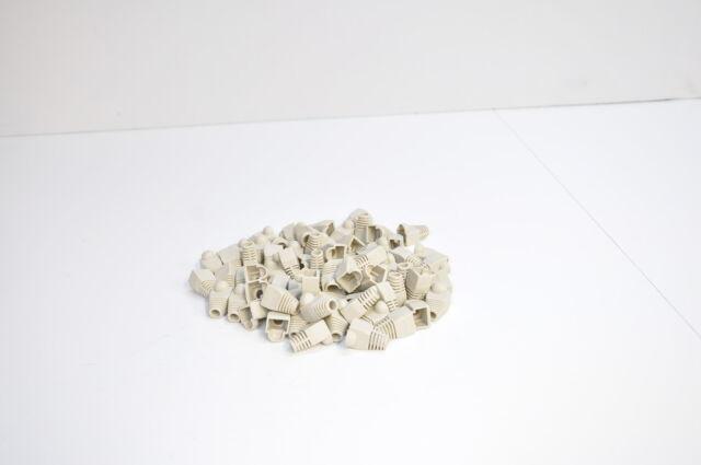 LogiLink 685086 Knickschutzhülle Für 8P8C Modularstecker 18-NM3317/054