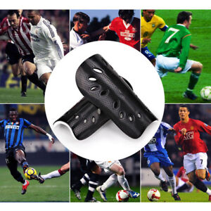 Child-Adult-Soccer-Training-Shin-Guards-Shin-Pads-Football-Protector-Brace-Gear