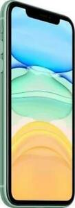 iPhone 11 256 GB Green Unlocked -- Our phones come to you :) City of Toronto Toronto (GTA) Preview