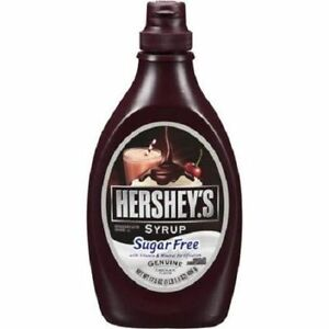 Hershey-039-s-Chocolate-Syrup-Low-Calorie-Sugar-Free