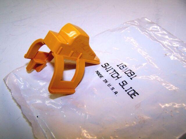 LAWN BOY MTD TORO Ryobi Craftsman Troy bilt Bolens muffler bolts 2 pk kit 147575