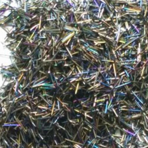 10g Tantalum Metal Needle 99.99/% High Pure Crystals Geodes For Tantalum Crystals