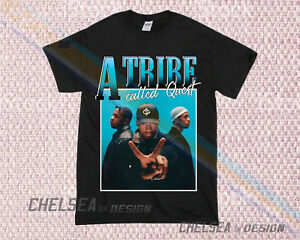 Inspired-By-A-Tribe-Called-Quest-T-shirt-Tour-Merch-Limited-Edition-Hip-Hop-Rap