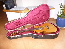 1a Western-Gitarre! Lakewood M-32 E Custom  guter Zustand mit Pickup + Martin S.