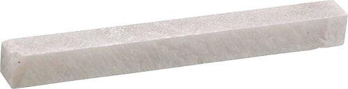 Schweißerkreide Kreide zum Schweißen 50 Stück natur Schweissen 10x10x100