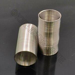 anelli-Armonico-Filo-Spirale-acciaio-diametro-20-mm-60-GIRI-filo-0-5-mm