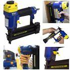 Finish Nail Gun Home Improvement Finish Nailer Air Tools Nail Gun 18 Gauge Brad