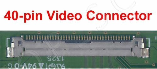"""New HP 15-AC157CL T0U74UA In-Cell Touch LCD Screen LED for Laptop 15.6/""""  HD"""