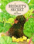 Bridget's Secret by Jill Dow (Paperback, 1989)