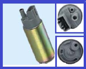 pompe a essence 17042 85L00-17042 96E00-17042 96E10-170420F300