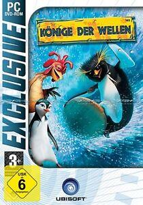 Koenige-der-Wellen-fuer-Pc-Neu-Ovp