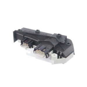 00182173 Bosch Lock-Electrical Genuine OEM 00182173