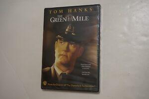 Stephen-King-039-s-The-GREEN-MILE-1999-Tom-Hanks-Michael-Clarke-Duncan-David-Morse