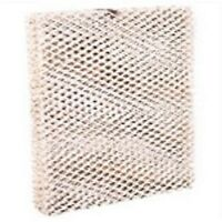 Filters Fast Replacement For Totaline P110-0007 Humidifier Water Panel Filter