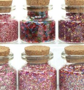 Pink-Blends-Glass-Glitter-Set-311-M-0601-German-Glass-Glitter