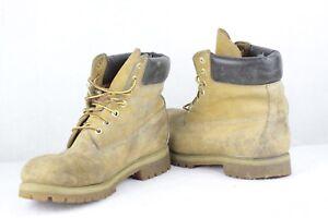 P52 Lace wasserdichte Stiefel 5uk erstklassige Weinlese Weizen Ups der 7 Timberland Frauen ndPwXYXq