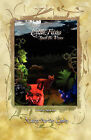 The Little Foxes Spoil the Vines by Naliza Burton Linley (Paperback / softback, 2011)