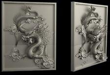 3D STL Model # WOMEN /& MIRROR # for CNC Aspire Artcam 3D Printer 3D MAX Rhino