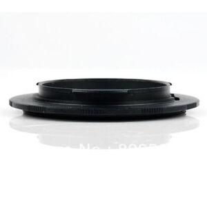 72mm-Macro-Lens-Reverse-Adapter-Ring-For-Olympus-Mount-UK-Seller