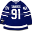 JOHN-TAVARES-TORONTO-MAPLE-LEAFS-HOME-AUTHENTIC-PRO-ADIDAS-NHL-JERSEY