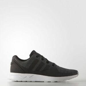 d1ae6d3c2315d Adidas Originals ZX FLUX ADV Tech Shoes S76396 Sport Style Gray ...