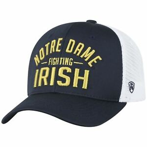 info for f40b9 e9d45 Image is loading Top-Of-The-World-NCAA-Notre-Dame-Fighting-