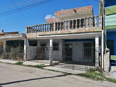 Remate bancario en Granjas