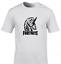 miniature 2 - Fortnite Kids Gamer T-Shirt Boys Girls Gaming Tee Top