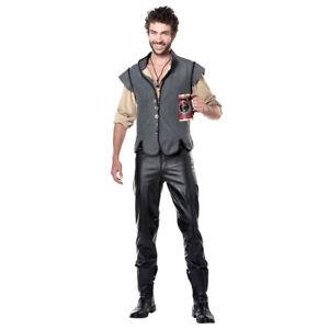 image is loading mens captain john smith halloween costume