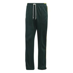 Adidas-Track-Pant-Pantalone-Uomo-FM2204-Grnnit