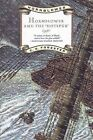 Hornblower and the Hotspur by C. S Forester (Paperback, 1998)