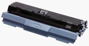 Toner-Cartuccia-per-Sharp-AL-800-al-840-al-841-al-880-al-888-AL-80TD