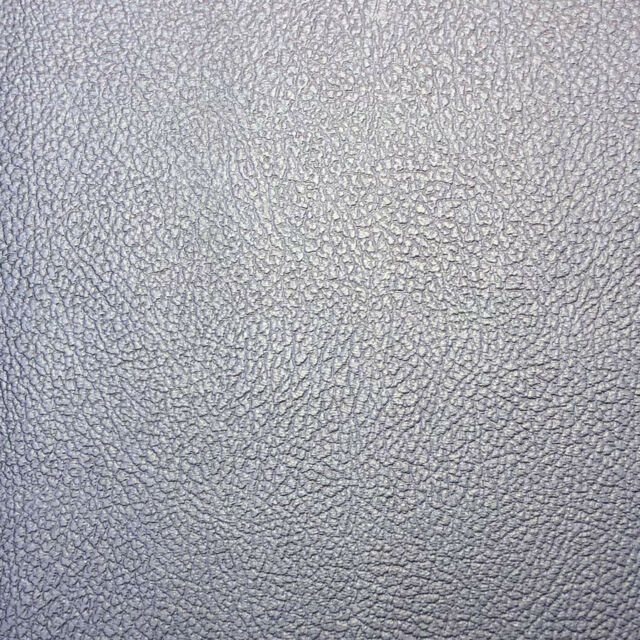 Tolex Amplifier/cabinet Covering 1 Yard X 18