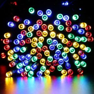 100-200-LED-Multi-Functions-Solar-String-Lights-For-Outdoor-Garden-Patio-B