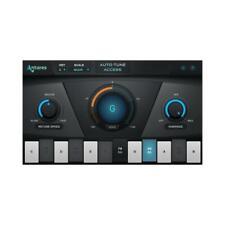 Auto tune efx download free