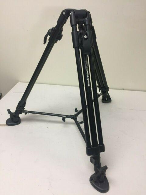 Manfrotto 351MVB2 Tripod Legs