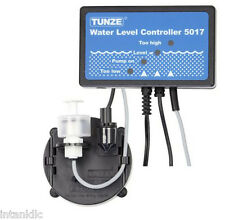 TUNZE Osmolator Universal 3155  Aquarium Auto Top Off System - 3155