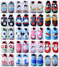 Soft Leather Baby Girls Boys Shoes 0-6, 6-12, 12-18,18-24 months. UK FREE post
