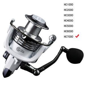 14BB-Left-Right-Interchangeable-Metal-Spinning-Fishing-Reel-Fish-Wheel-HC-Series