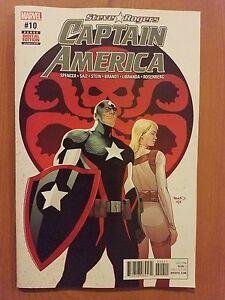 Marvel-Captain-America-Steve-Rogers-Vol-1-10-1st-Print