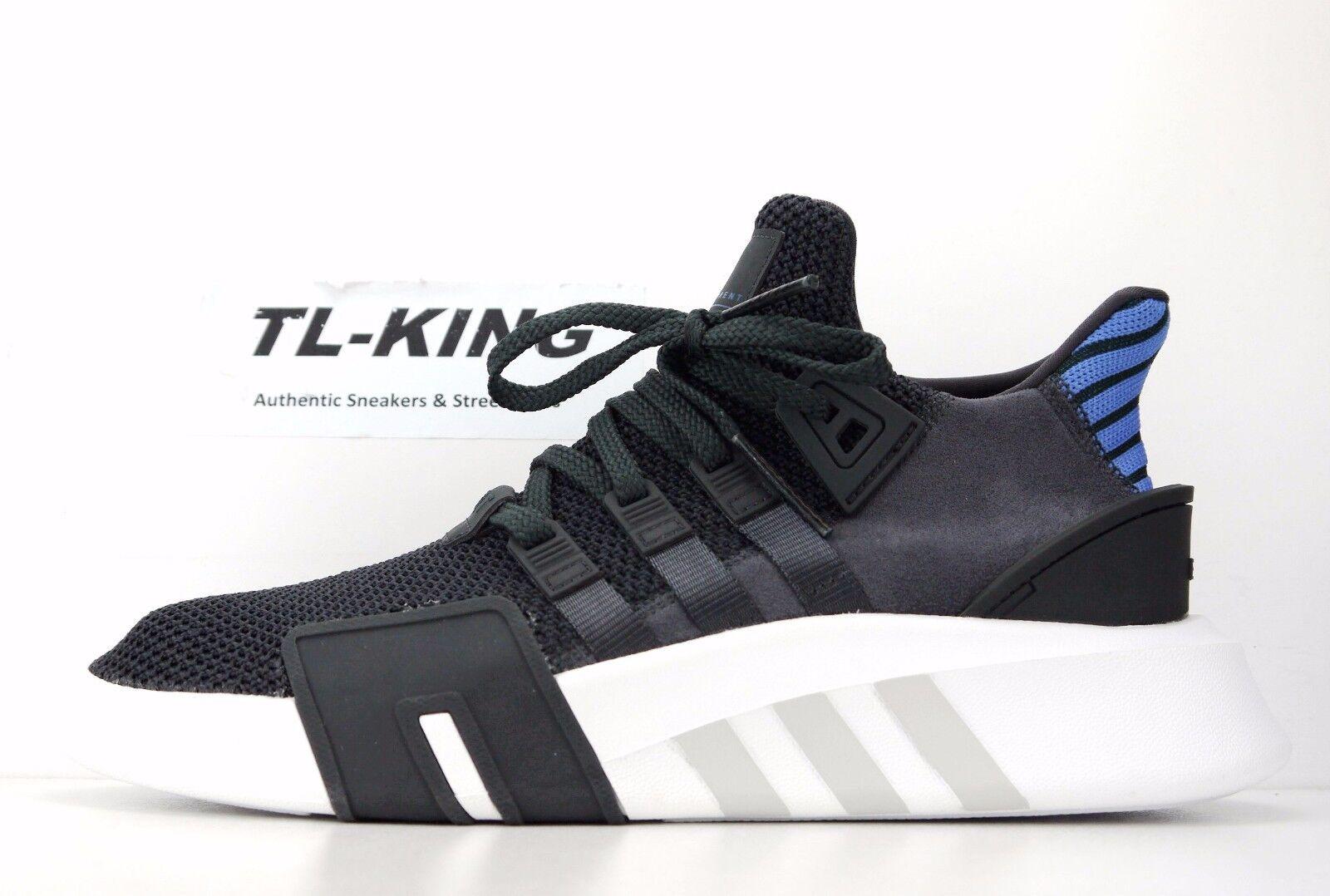 Adidas Originals EQT BASKK ADV Equipmänt Basketball CQ2994 Msrp Msrp Msrp  140 HO  online mode shopping