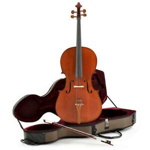 CELLO Gauge  Retriver S /&Y Setter VWWS Old Violin Luthier Design