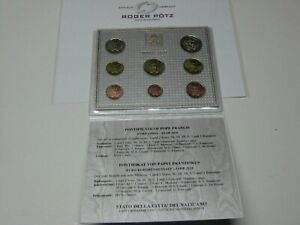 Course-Set-Vatican-2020-St-Only-Noch-35-000-Minted-Edition