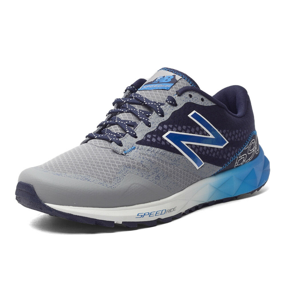 NEW BALANCE 62018 SERIES Gris MT690RG1 RUNNING Homme Chaussures SNEAKER B