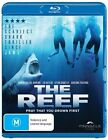 The Reef (Blu-ray, 2011)