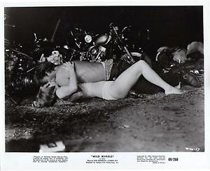 Image Is Loading Motorcycle Wild Whells Erotic Scenes 2 Photos F14729