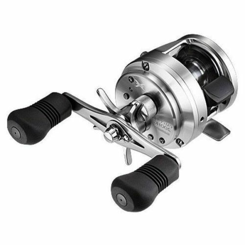 Shimano  Ocear Calcutta 200hg spinning reel from JAPAN  fast shipping to you