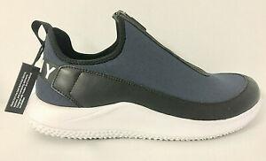 dkny socks sneakers