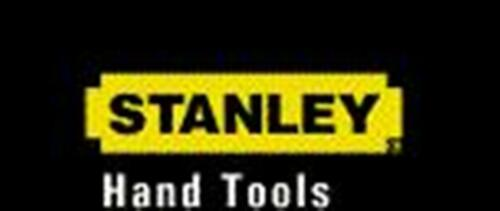 "Chrome Steel// Vinyl Grip //84-137 5-Position Stanley 7.5/"" Groove Joint Pliers"